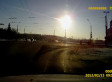 Russia Meteor Explosion Injures Hundreds (PHOTOS, VIDEOS)