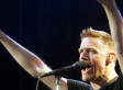 Bryan Adams Slams Stephen Harper For Canada's Gaza Stance