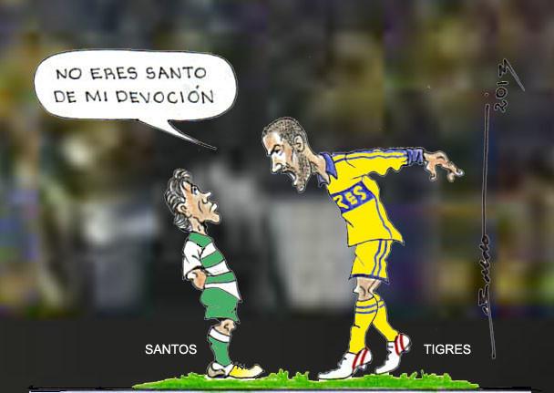tigres_santos