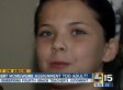 Kids' Homework: Arizona Fourth Grader Confronted With Infidelity In School Assignment (VIDEO)