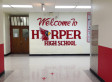 'This American Life' Harper High School Feature: 'Whether Or Not You Want To Be In A Gang, You're In One'
