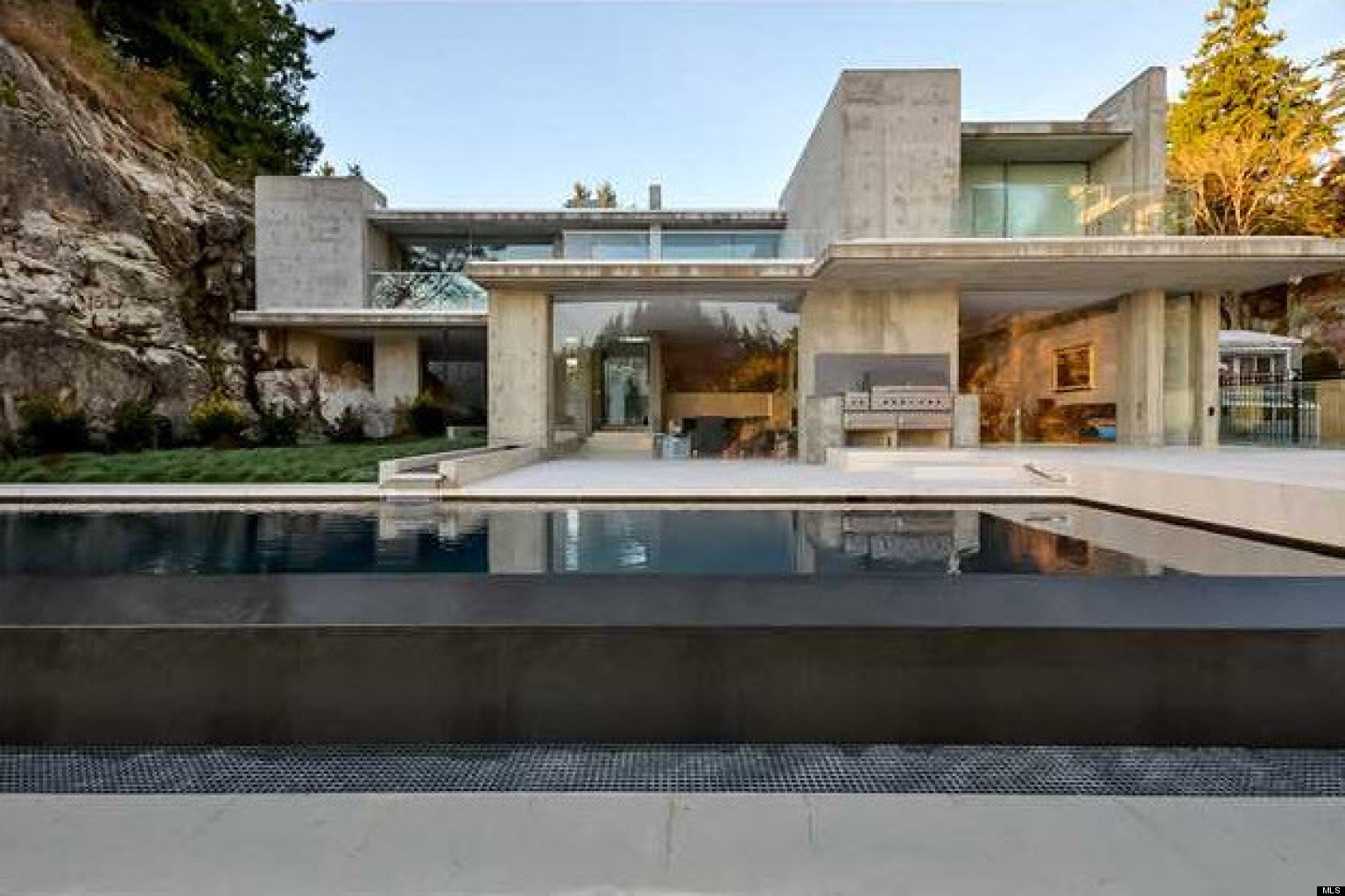 most-expensive-house