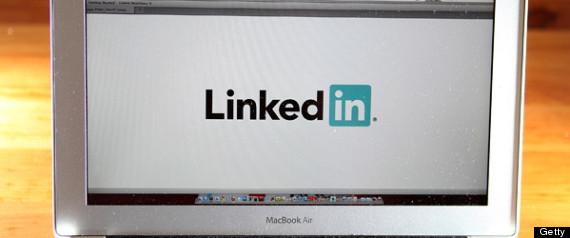 Linkedin600b130212