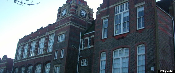 STANFORD_ROAD_JUNIOR_SCHOOL
