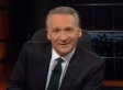 Bill Maher On Pope Resignation: Hillary Clinton Should Replace Benedict (VIDEO)