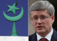 Religious Freedom Office, Long-Delayed, To Be Unveiled By Tories Next Week