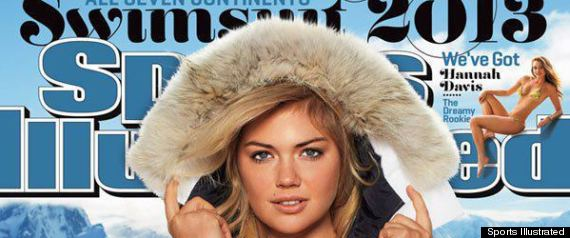 Rip Curl Sports Illustrated Swimsuit Issue