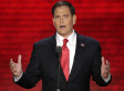 Marco Rubio Rejects Obama Immigration Reform Plan: 'Dead On Arrival'