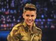Justin Bieber & Patrick Carney: The Black Keys' Drummer Feuds With The Biebs On Twitter