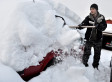 'Warriors vs. Worriers': Why Normally Productive People Get Snowed by Stress