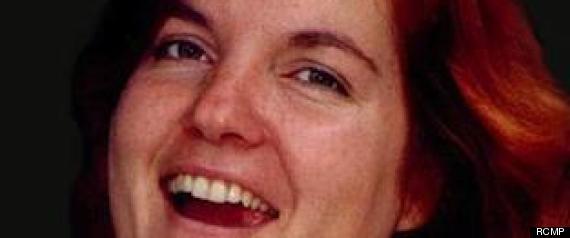 PATRICIA OBYRNE