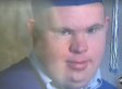 Robert Saylor's Death Ruled A Homicide: Man With Down Syndrome Died In Police Custody