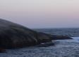 Boat Capsizes Off Nova Scotia, 5 Fishermen Missing