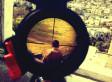 Israeli Sniper Mor Ostrovski Posts Photo Of Palestinian Child In Crosshairs On Instagram (PHOTO)