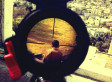 Israeli Sniper Mor Ostrovski Posts Photo Of Palestinian Child In Crosshairs On Instagram (PHOTO)
