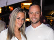 Pistorius Steroids Defense? Lawyers May Pursue 'Roid Rage' Based Insanity Defense