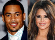Cheryl's Payout Over Harvey Claims