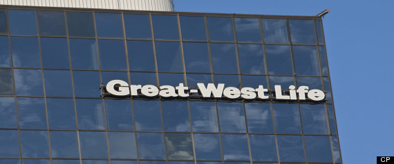 GREATWESTLIFE