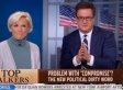 Joe Scarborough: Fox News, Rush Limbaugh Have Not Been Good For GOP (VIDEO)