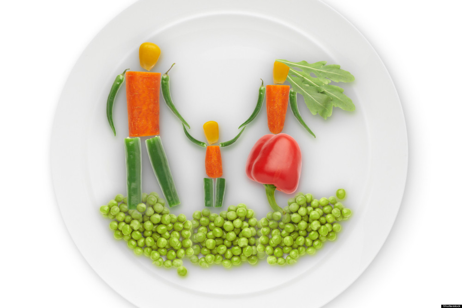 What are the benefits of vegetarianism?