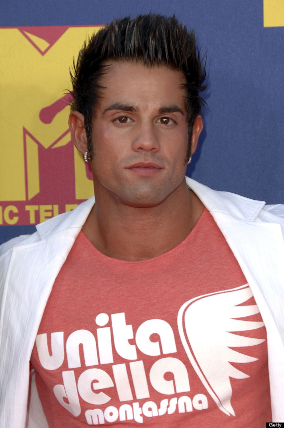 "Prior to McCready's death, Joey Kovar, a member of MTV's ""Real World"
