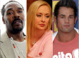 'Celebrity Rehab' Deaths: Mindy McCready Becomes Fifth Cast Member To Die (PHOTOS)