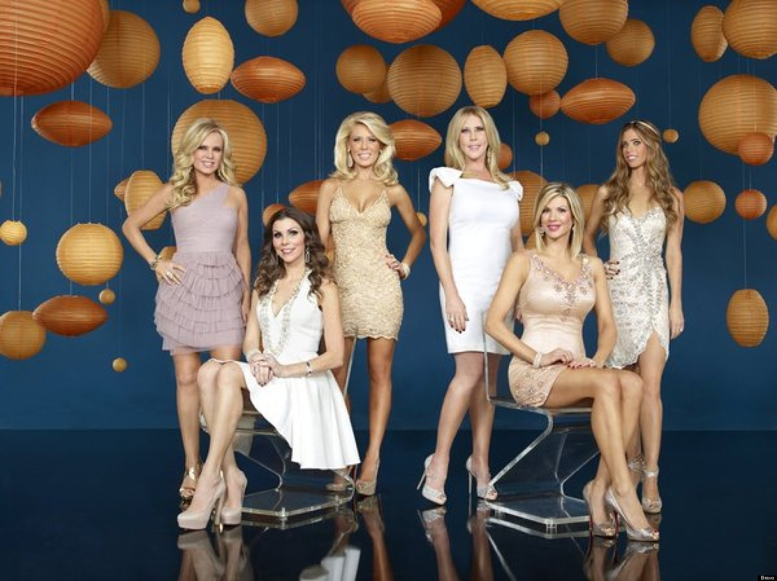 39 real housewives of orange county 39 lauri peterson returns for Real houswives of orange county