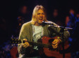 Kurt Cobain Movie: Celebrate Late Nirvana Singer's Birthday By Dreamcasting His Biopic