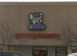 Drugs At Chuck E. Cheese? Four-Year-Old Reportedly Finds 'White Substance' On Chuck E. Cheese Carousel