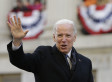 Joe Biden Says No Need To Own Assault Weapons: 'Buy A Shotgun!'