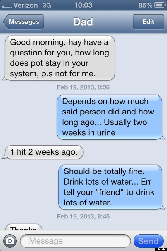 how to ask for advice from a friend