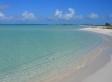 The World's Best Beaches, According To TripAdvisor (PHOTOS)