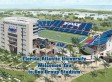 Florida Atlantic Football Stadium Will Be Named For Private Prison Company