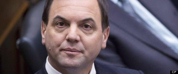 TIM HUDAK GAS PLANTS