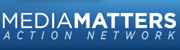 Media Matters Action Network