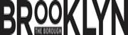 BrooklynTheBorough.com