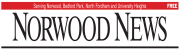Norwood News