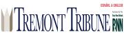 Tremont Tribune