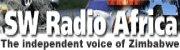 SW Radio Africa
