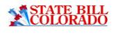 State Bill Colorado