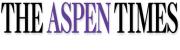 Aspen Times