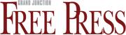 GJ Free Press